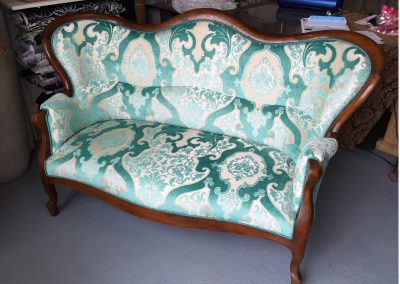 louis-philippe-sofa-bezugstoff-von-designers-guild